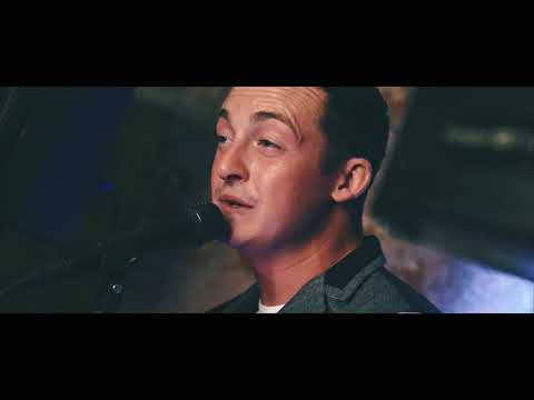 Seany Mac   Small Town Saturday Night Official Music Video