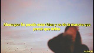 Julien Baker - Relative Fiction [Sub. Español]
