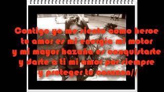 Mi Vida Sin Ti - Jesus Adrian Romero