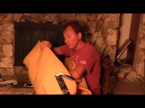 New Billy Bob Doll Reveal **  ASMR ** Rock-afire Explosion **  Showbiz Pizza