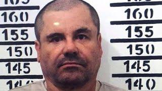 Prozess gegen Drogenboss: Jury spricht