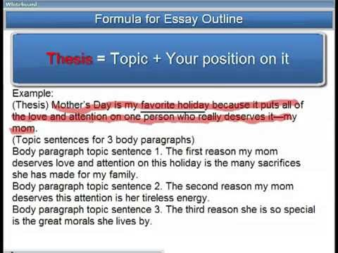 Persuasive Essays Examples For High School Essay About Soccer Buy University Essays Online Essay Papers Examples also Essay Writing Format For High School Students Informative Essay About Soccer Essay About Soccer Thesis Statement Generator For Compare And Contrast Essay