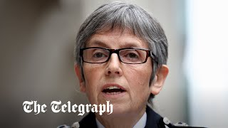 video: Should cat-calling be made a criminal offence? Nearly a quarter of Britons believe so