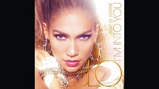 Jennifer Lopez - I'm Into You (feat. Lil Wayne) [Song Preview]