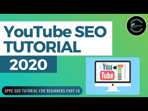 youtube-seo-tutorial-2020---rank-higher-on-youtube-and-increase-youtube-views