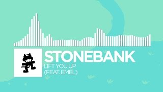 [Trance] - Stonebank - Lift You Up (feat. EMEL) [Monstercat Release]