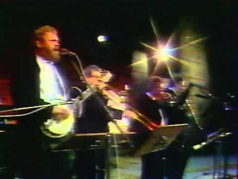 Günther Emmerlich & Semper-Opera-House Jazz Band, Dresden Dixie Fest 1985, 2 items
