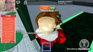SUPER HERO TYCOON | ROBLOX | TLG