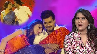 All in One Super Entertainer Promo | 29th January 2019 | Dhee Jodi, Jabardasth,Extra Jabardasth