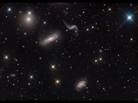 Galaxy Cluster Evolution over the Past 10 Billion Years