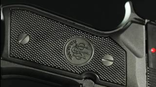 Beretta 92FS