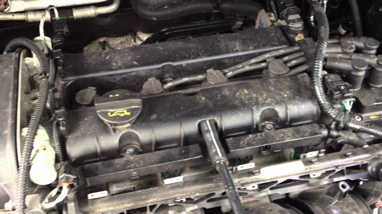 23 ноя 2017. Запчасти для автомобилей: форд фокус 2 и 3, форд фьюжен/ ford focus 2-3, ford fusion; рено дастер, рено флюенц/ renault duster, renault fluence. Новые и б/у. В наличии: кузовное железо ( капоты,двери,ба. Запчасти бу и новые в наличии форд фокус 2-3, фьюжен, мондео 4.