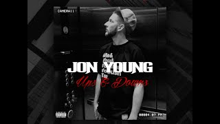 "Jon Young ""Sky Skraper"" Feat. Troublesome of Down Bottom"