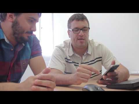 Desarrolladores de Apps Valencia