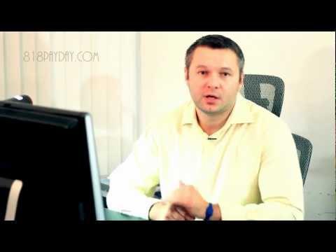 BEST CASH ADVANCE ONLINE www.818payday.com Online CASH ADVANCE Best PAYDAY ADVANCES