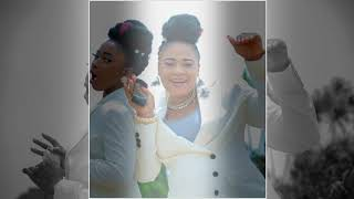 free mp3 songs download - Best of obaapa christy mp3 - Free