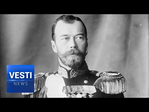 Romanov Restoration: New Russian Museum Dedicated to Royal Family Opened in Tobolsk
