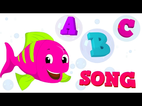 abc-song-|-alphabets-song-|-learn-alphabets-|-nursery-rhymes-|-woohoo-rhymes