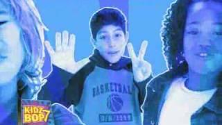 KIDZ BOP 7 - As Seen On TV