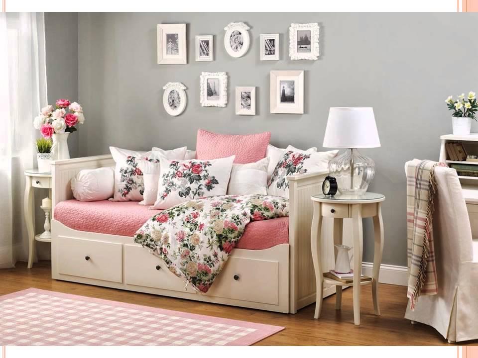daybed yataklı kanepe modelleri trendekorasyon - YouTube