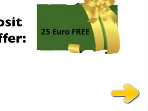 25 USD Binary Options No Deposit Bonus -