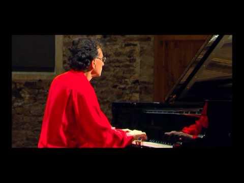 François-René Duchâble & Alain Carré - Marcello Bach Concerto pour Hautbois