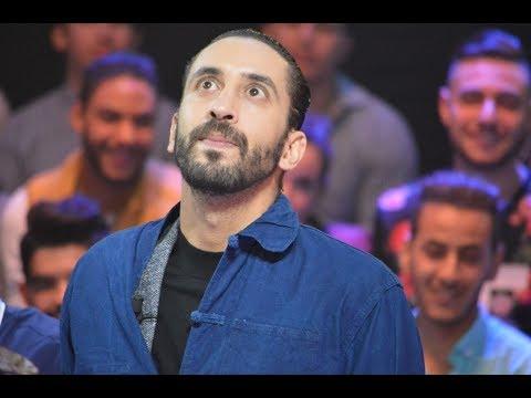 Omour Jedia S02 Episode 08 31-10-2017 Partie 02
