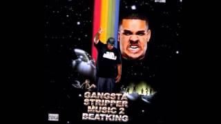 BeatKing ft Kirko Bangz - Friendly