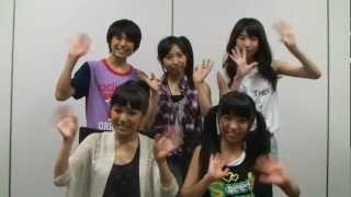 オフィシャルサイト:http://avex.jp/dream5/ 男女混合ダンス&ボーカル...