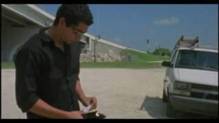 The Green Letter - 4th School Short Film