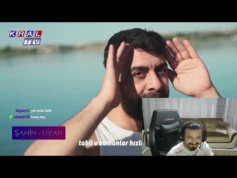 Twitch Yayında MÜZİSYENLER  Harbi Hayatlar | Röportaj Adam İzlerken Yarıldık