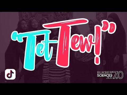TET TEW TET TEW TET TEW!!!!!