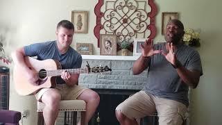 Kyle Bellinger Music - Make You Mine (Acoustic)