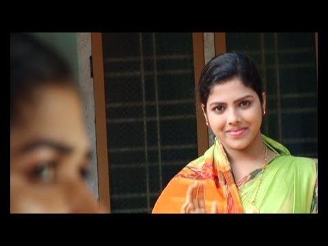 Swanthamellennarinjittum-Malayalam New Mappila Album Song Thanseer Koothuparamba 2013-2014
