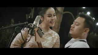 NẾU NHƯ CÒN YÊU - NGUYỄN ĐỨC CƯỜNG ft VŨ HẠNH NGUYÊN | OFFICIAL MV