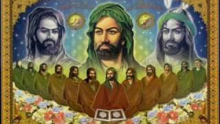 Sabahat Akkiraz  Yar Ali