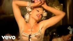 Gwen Stefani - Rich Girl (Official Music Video) ft. Eve