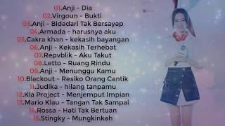 15 Lagu Indonesia Populer 2018-Lagu Indonesia Terbaru 2017-2018[cocok dengarkan ketika Anda bekerja]