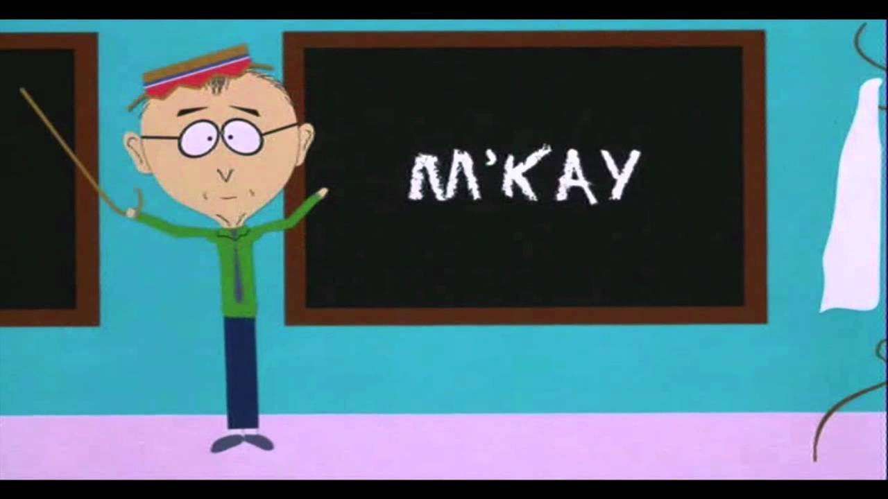 maxresdefault it's easy 'mmkay south park (with lyrics) [hd] youtube