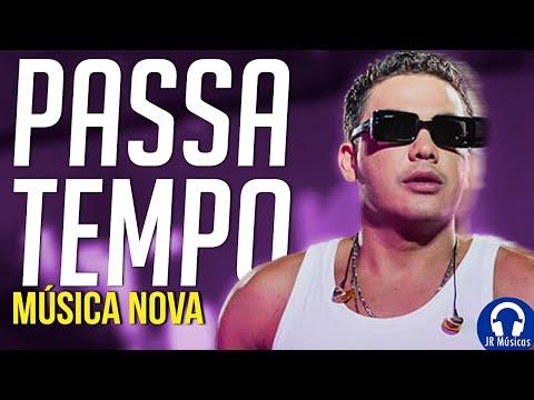 Wesley Safadão -