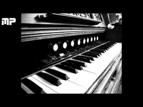 Manusia Bodoh - Ada Band (Piano Cover) - Ichal