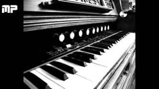 manusia-bodoh-ada-band-piano-cover-ichal