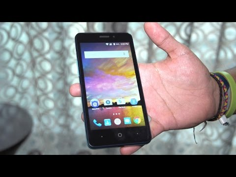 how to root a zte z981 Unlocking Company Unlock