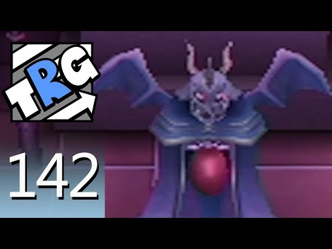 Dokapon Kingdom – Episode 142: Moving at a Break-Heck Pace