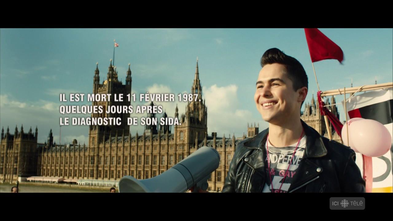 mark ashton rip pride 2014 film french version