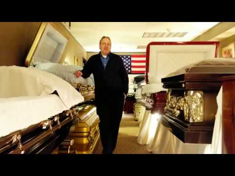 An introduction to Affordable Caskets and Urns, Three Rivers, MA 01080
