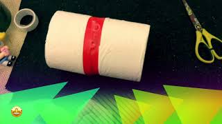 How to make a Bandage of the royal FORTNITE 🤕