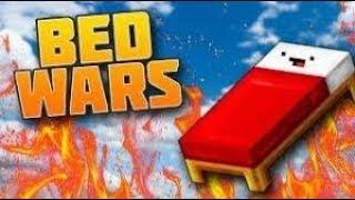 AİN PRO :DDD /Minecraft Bed Wars