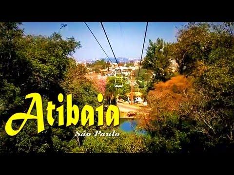 ATIBAIA - SP