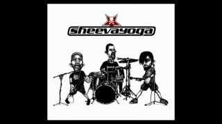 SHEEVA YOGA - Drove